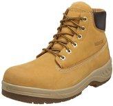 Wolverine Men's W01134 Boot