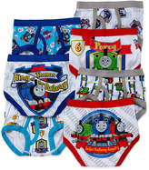 Thomas & Friends Licensed Properties Toddler Boys 5 Pair Briefs