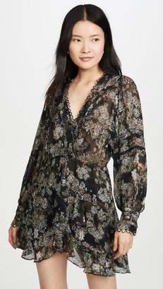 IRO Patchak Dress