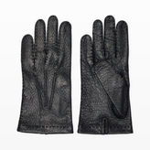 Club Monaco Hestra Unlined Glove