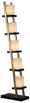 Nova Lighting Escalier Floor Lamp