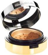 Elizabeth Arden Mineral Powder Foundation Pure Finish