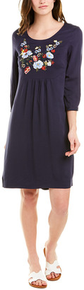 Joules Shift Dress