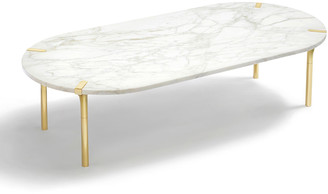 ANNA New York Sereno Coffee Table