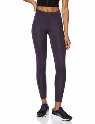 Aurique Amazon Brand Women's Sports Leggings