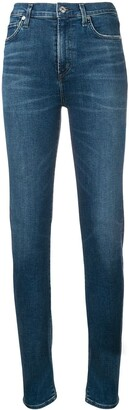 Citizens of Humanity Glory skinny jeans