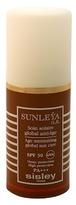 Sisley Sunleya Age Minimizing Global Sun Care SPF15 Medium Protection for Unisex (1.7 OZ)