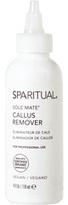 SpaRitual Solemate® Callus Remover