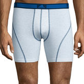 adidas 2-pk. Athletic Stretch Boxer Briefs