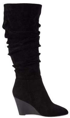 Charles by Charles David Expose Wedge Boots