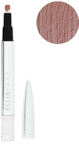 Ellis Faas Creamy Eyes - E106 Lilac Taupe