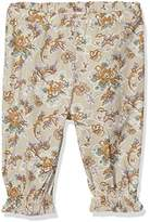 Noa Noa Baby Girls' Trousers
