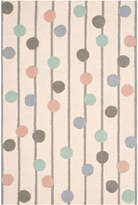 Safavieh Confetti Hand-Tufted Wool Rug