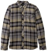 O'Neill Men's Lindamar Long Sleeve Shirt 8122120