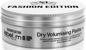 Label.M Dry Volumising Paste