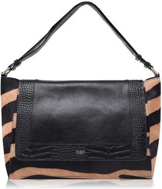 Biba Slouch Shoulder Bag