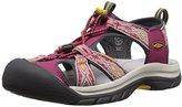 Keen Women's Venice H2 Sandal