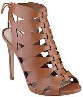 GUESS Women's Apex Cutout Heels