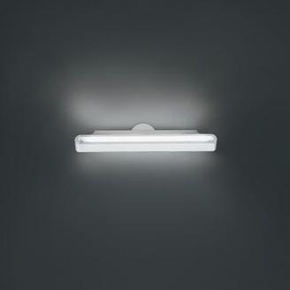 Artemide Talo 1-Light LED Vanity Light Finish: White