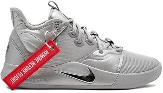 Nike PG3 NASA sneakers