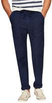 Levi's Battalion Buttoned Pants