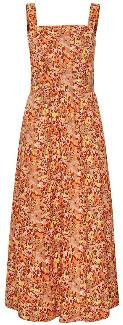 InWear Dress Dreal - camo flower | 40