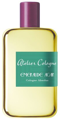 Atelier Cologne Emeraude Agar Eau de Parfum(200ml)