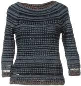 Ermanno Scervino Sweaters - Item 39726450