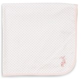 Little Me Infant Girls' Prima Ballerina Blanket