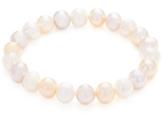 Rina Limor Fine Jewelry Freshwater Pearl Bracelet