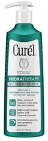 Curel Hydra Therapy 12 oz