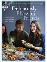 Oliver Bonas Deliciously Ella with Friends