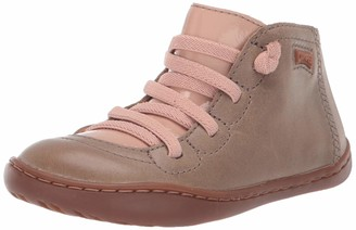 Camper Kids Girls' Peu Cami FW Ankle Boot