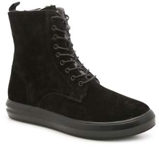 Kenneth Cole New York The Mover Boot