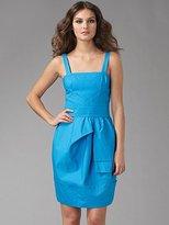 Fiona Faille Tank Dress