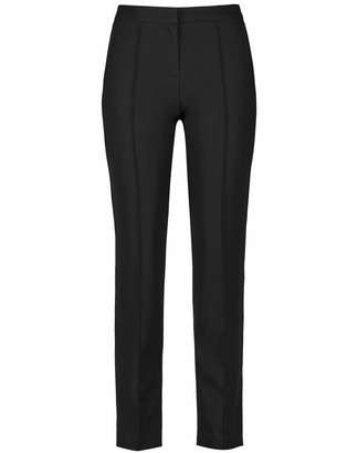 Gerry Weber Women's 220025-38230 Trouser