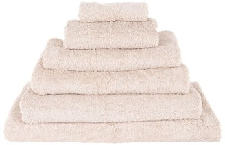 Abyss & Habidecor Super Pile Bath Towel 70Cm X 140Cm