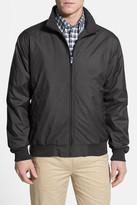 Peter Millar 'Austin' Lightweight Jacket