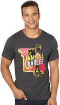 Puma Jamaal Charles Turf T-Shirt