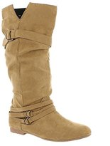 DOLCE by Mojo Moxy Women's Jussie Slouch Boot
