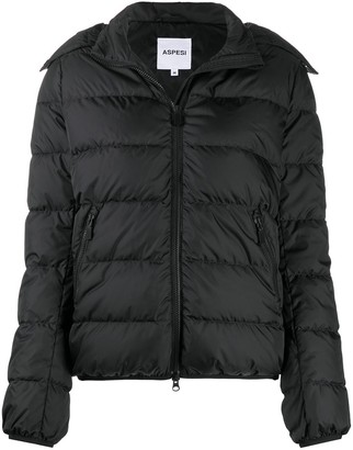 Aspesi Cellerina padded jacket