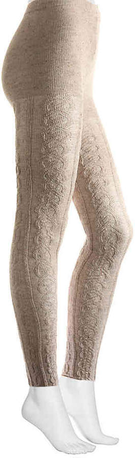 42fbbbac9c0ba Knitwear Tights - ShopStyle