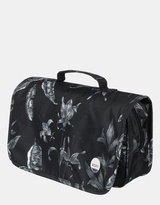 Roxy Waveform Vanity Travel Bag