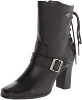 Harley-Davidson Women's Shanna Work Boot