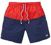 Fila Bow Swimshorts