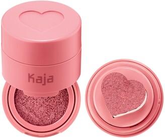 Kaja - Cheeky Stamp Blendable Blush