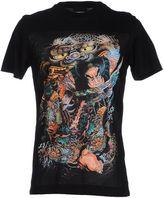 Richmond X T-shirts