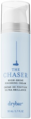 Drybar The Chaser High-Shine Finishing Cream