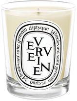 Diptyque Verveine Scented Candle, 190g
