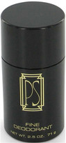 Paul Sebastian by Deodorant Stick for Men (2.5 oz)